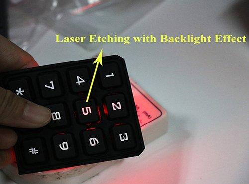 Laserschneiden von hinten beleuchtet.jpg