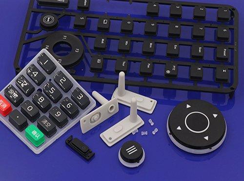 Kunststoff + Gummi Tastatur.jpg