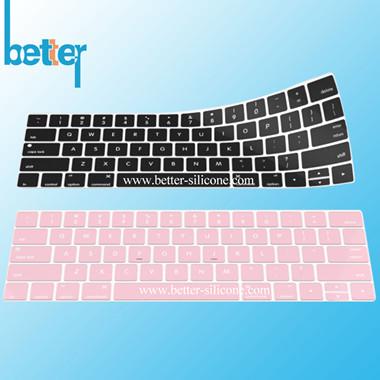 Silikon Tastatur Cover.jpg