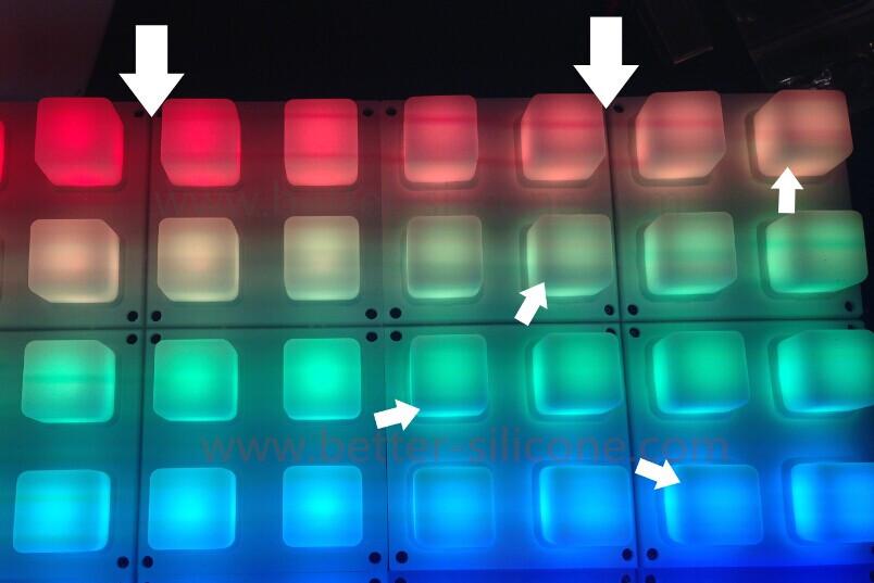 Hintergrundbeleuchtung Gummi Keymat.jpg